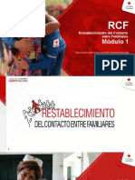 Modulo_1 RCF