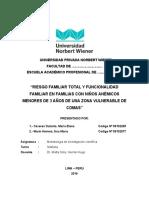 Ejemplo_PAPERS_Concurso_para_Estudiantes_Wienern_2020-I (1).docx