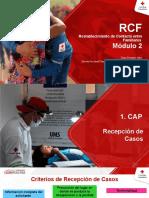 Modulo_2_Casos_RCF_Formatos.