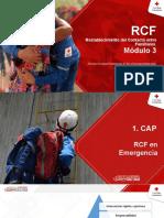 Modulo_3_RCF_en_Emergencia_Y_Manejo_de_Cadaveres