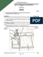 Tit_110_Mecanica_P_2020_var_model_LRO