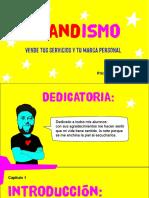 Ebook Brandismo.pdf