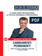 libro-cambiamenti-permanenti.pdf