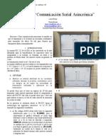 Informe-No-7-Loza-Zurita (1).docx