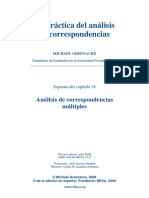 SESION 8. Analisis de correspondencias multiples. Material de estudio.pdf