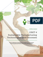 Share Sustainable shoe manufacturing.pdf