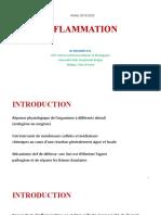 INFLAMMATION L3