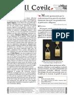 Metodo_sperimentale_per_la_realizzazione.pdf