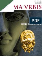 Donne_etrusche_e_donne_greche_due_casi_d.pdf