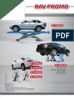 Materiel_Garage.pdf