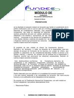 RELACIONES EMPRESARIALES.pdf