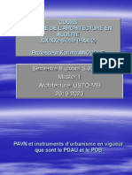 Cours-HAA-PrAnouche-Semaine03mail2020-T.pdf