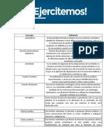 API 1 Derecho Internacional Publico