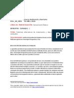 FORMATO PROPUESTA JOSE OROZCO Y ROMARIO QUIÑONEZ