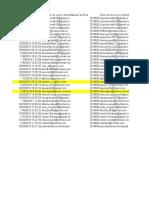 Información General Tecnólogo en  ANALISIS Y DESARROLLO DE SISTEMAS DE INFORMACIÓN 650 y 651-para enviar.xlsx