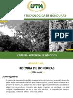 Modulo-IX-Historia-de-Honduras