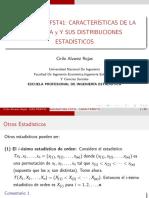 clase3-3.pdf