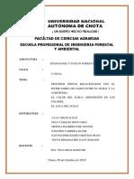 PROC FÍS GASES ATM - SUEL,  COLOR, AGUA - SUELO.pdf