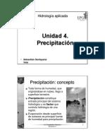 precipitación.pdf