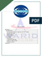 hrmassignment04-161212081824.pdf