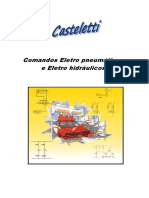 ComandosEletrohidráulico-e-Eletropneumático-2012