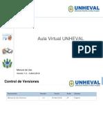 Manual Aula Virtual_Alumnos