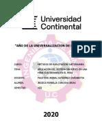 trabajo- Fiorella Cordova.pdf