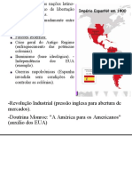 1 - Independências das nações latinoamericanas_ Império Espanhol em PDF Free Download (1)