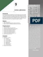 modulo9_hileras(DefinicionOperacionesAplicaciones