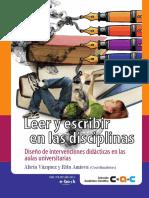 978-987-688-203-3.pdf