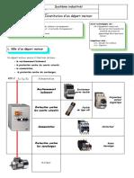depart_moteur_p.pdf