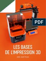 les-bases-de-limpression-3d.pdf