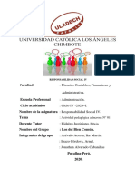 Actividad pedagogica asincrona N° 01 PDT