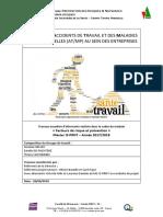 accidents_de_travail.pdf