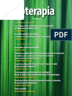 logoterapia_3_interactivo.pdf