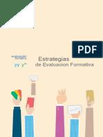 Estrategias de Evaluación formativa (1)-convertido