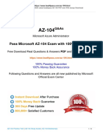 Microsoft_lead4pass_AZ-104_2020-06-06_by_lason_alexy_115
