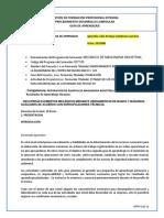 taller RECUPERAR ELEMENTOS MECÁNICOS MEDIANTE HERRAMIENTAS DE BANCO respondido julio.pdf