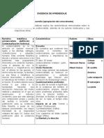 EVIDENCIA DE APRENDIZAJE GRADO 9 (2).docx