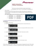 fy19ew_-_fw_update_instructions_ver_817_1