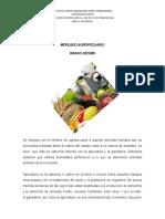 GUIA MERCADO AGROPECUARIO 1O.docx