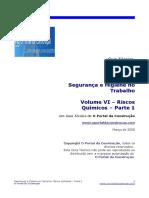 sht-vol-6-riscos-quimicos-1