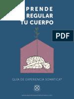 SE México COVID19 (1)