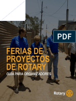 rotary_project_fairs_guide_for_organizers_es