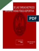 diseno_tareas_motrices