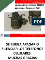 Curso_de_reparacion_de_inyectores_BOSCH.pdf