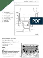 Antigel Motor ATD