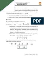 Segundo Parcial Resuelto - Fila 1.pdf