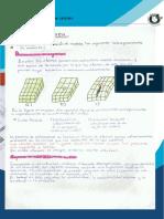 Electroquímica Tarea 5 U3.pdf