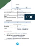 les_articles.pdf